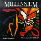 Millennium: Tribal Wisdom And...
