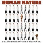 Human Nature