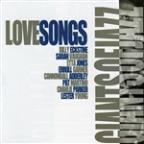 Giants of Jazz: Love Songs