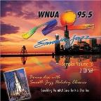 Wnua Smooth Jazz Hol Vol. 16