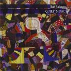 Beth Anderson: Quilt Music
