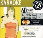 Karaoke: Best of the New Millenium Pop, Vol. 2