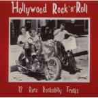 Hollywood Rock N Roll