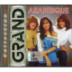 Grand Collection:Arabesque