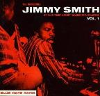 Incredible Jimmy Smith at Club Baby Grand, Vol. 1