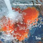 Fonda-Stevens Group-Trio