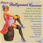 Classics Of Hollywood Romance