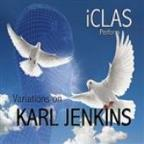 Variations On Karl Jenkins