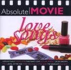 Absolute Movie Love Songs