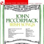 Irish Songs: From The Archives