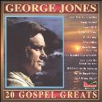 24 Gospel Greats