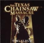 Texas Chainsaw Massacre: The Album