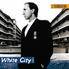 White City