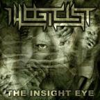 Insight Eye