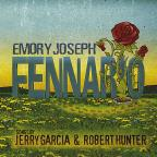Fennario: Songs by Jerry Garcia & Robert Hunter