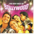 Very Best of Bollywood