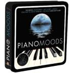 Piano Moods