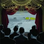From Under Cork Tree