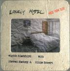 Lonely Motel: Music from Slide