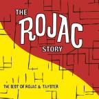 Rojac Story: The Best of Rojac & Tay-Ster