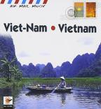 Air Mail Music: Vietnam