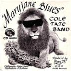 Mary Jane Blues