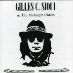 Gilles C. Sious & The Midnight Riders