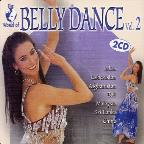 World Of Belly Dance, Vol. 2