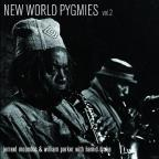 New World Pygmies, Vol. 2