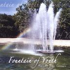 St.Germain,'Maureen J. Vol. 1 - Fountain Of Youth