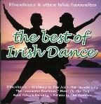 Best Of Irish Dance