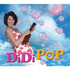 Didi Pop