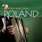 World Music from Poland