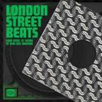 London Street Beats (1988-2009: 21 Years of Acid Jazz Records)