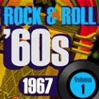 Rock & Roll 60s -1967 Vol.1