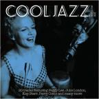 Cool Jazz, Vol. 6
