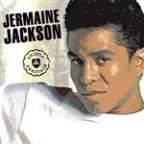 Arista Heritage Series: Jermaine Jackson