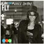 Fly [feat. Renee Santana]