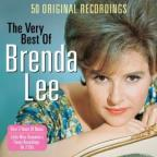 Very Best of Brenda Lee