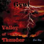Valley Of Thunder