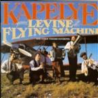Levine & His Flying Machine