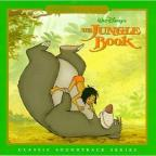 Jungle Book (Disney)