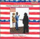 Songs of America from Another American