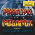 Dancehall Ultimate Megamix