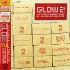 Glow, Vol. 2: The Street Buzzin' Music Up-Dater, Winter 2003