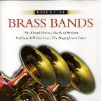 Essential Brass Bands