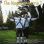 Magic Of Morris V.2 (2Cd)