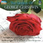 Genius of George Gershwin