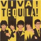 Viva Tequila/New Booklet