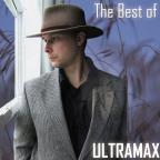 Best Of Ultramax